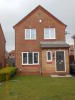3 bed Detached house in Neath Close...