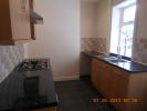 3 bed Terraced house in St. Huberts Road...