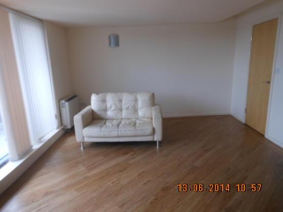 Lounge p3