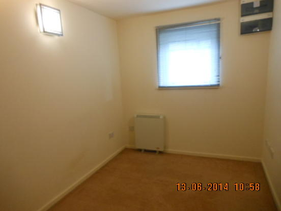 Bedroom two p1