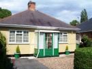 2 bed Detached Bungalow to rent in Glenville Avenue...