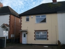 3 bedroom semi detached house to rent in Birchfield Avenue...