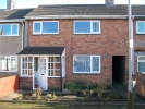 Town House to rent in Roche Close. LE2 9NB