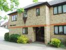 1 bedroom Apartment to rent in Slepe Court, St Ives