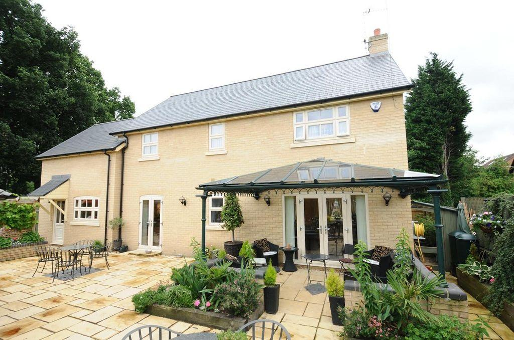 Right Move St Ives Cambs Properties For Sale