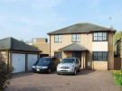 4 bedroom Detached home to rent in High Street, Warboys...