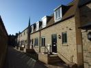 2 bedroom new property to rent in St Legers Mews, St Ives