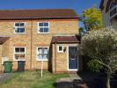 semi detached house in Landcliffe Close, ST IVES