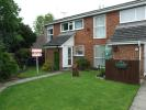 Apartment to rent in Bottels Road, Warboys