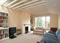 2 bed Flat in Perrymead Street, London...