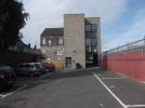 property for sale in Freehold Education Centre with 2 two bed apartments Investment at 69 -71 Latimer Road, Luton LU1 3XE