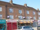 Shop in Long Leasehold Two Shops...
