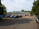 property for sale in Freehold Industrial Warehouse Investment at Unit 7, Pond Wood Close, Moulton Park Industrial Estate, Northampton,NN3