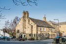 property for sale in Attractive Freehold Public House Investment Let to Spirit Group at Malt Shovel Hotel, 21 Northgate, Shipley, West Yorksh