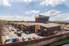 property for sale in Freehold Industrial investment Let to James Lister & Sons Ltd  at Spon Lane South, Warley, West Midlands, B66 1QT