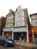 Shop in PECKHAM RYE, London, SE15
