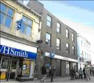 property for sale in Freehold Bank Investment for sale Let to Barclays Bank Plc  at 18 King Street, Stroud, Gloucestershire, GL5 3DF