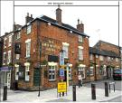 property for sale in Freehold Public House Investment Let to Marstons Plc at  37 High Street, Staffordshire, Uttoxeter, ST14 7HN