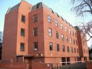 property for sale in Freehold NHS Trust Investment at Mariner House, 43 Handford Road, Ipswich IP1 2DG