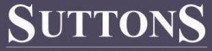 Suttons, Londonbranch details