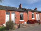 3 bed Cottage in Sweethill Terrace...