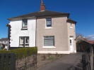 semi detached property in Cairnhill Crescent...