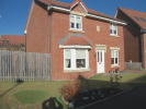 4 bed Detached house in Brambling Road...