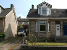 2 bedroom semi detached home for sale in Kennedy Drive, Airdrie...