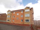 Apartment for sale in Easterwood Place...