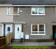 2 bed Terraced home in Loanhead Street...