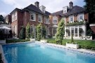7 bed Detached home in Upper Terrace, Hampstead...