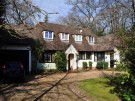 Photo of 1930'S DETACHED, ANNEXE, HOME OFFICE - BARNWOOD, POUND HILL