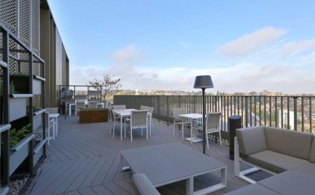 1 bedroom apartment to rent in vantage point 2 junction for 24543 vantage point terrace