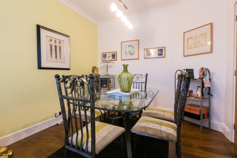 dining room/ s...
