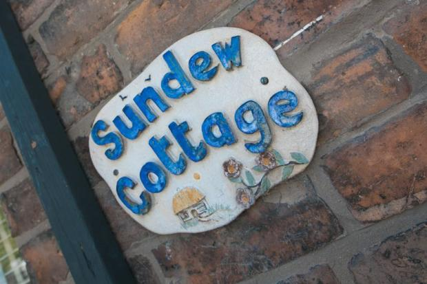 sundew cottage