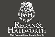 Regan & Hallworth, Parbold