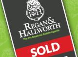 Regan & Hallworth, Parbold