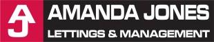 Amanda Jones, Swindonbranch details