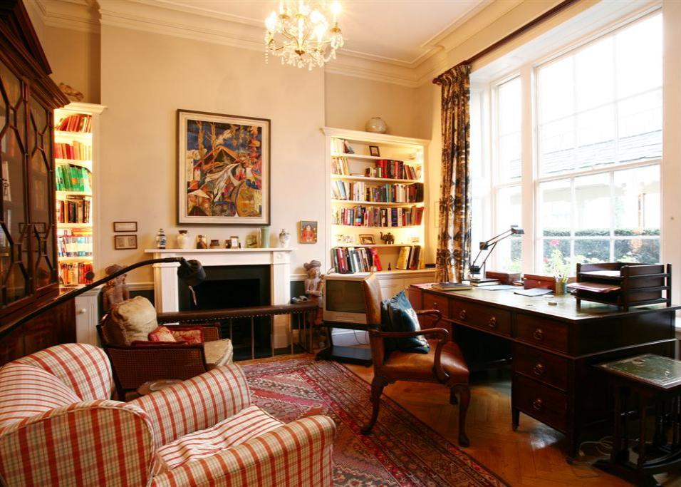 1 Bedroom Flat To Rent In Albany Piccadilly London W1 W1j