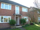 Ground Maisonette for sale in Peaches Close, Cheam...