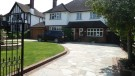 Photo of Sandy Lane,