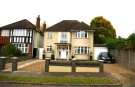 Photo of Harefield Avenue,