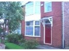 2 bed semi detached home to rent in Aldwick Avenue, Didsbury...