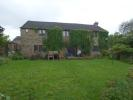 Barn Conversion for sale in Gibb Hey Farm, New Mills...