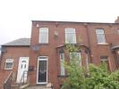3 bed Terraced house to rent in Buxton Road, Newtown...