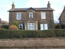 3 bed Detached property to rent in Buxton Road, New Mills...