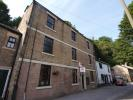 1 bedroom Apartment for sale in Dyehouse Lane, New Mills...