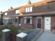 2 bed Terraced home in Laneside Road, New Mills...