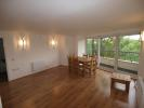 Apartment to rent in 26 Union Road, New Mills...