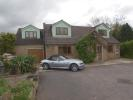 5 bed Detached property in Ridge Top Lane, Hayfield...